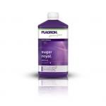 Plagron Sugar Royal 250ml
