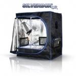 Silverbox DR2 70x50x80