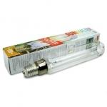 Ampoule 1000w HPS Sun master Dual