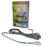 Câble chauffant Prodac 25w