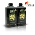France Hydroponique Grow 2x1L