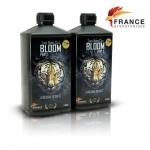 France Hydroponique Bloom 2x1L