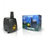 Pompe à eau Prodac 350l/h