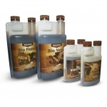 Pack d'engrais Biocanna Terre