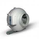 Extracteur d'air Prima Klima 160mm 2 vitesses 420-800m3/h