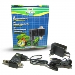 Electrovanne CO2 JBL