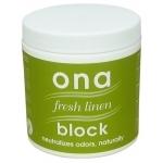 ONA Anti Odeur Fresh Linen