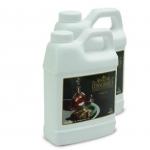 Advanced Nutrient Connoisseur A+B 2x500ml