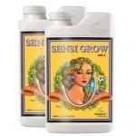 Advanced Nutrients Sensi Grow A+B 1L