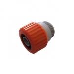 Raccord Siroflex Irrigation