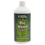 General Organics Bio Weed 1L