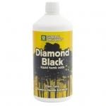 General Organics Diamond Black 1L