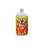 General Organics Bio Bud 500ML