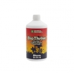 General Organics BioThrive Bloom 500ML