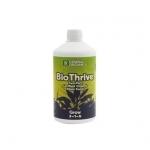 General Organics BioThrive Grow 500ML