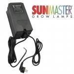 Ballast SunMaster HPS MH 600w