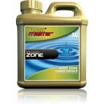 Zone 250ml Dutch Master