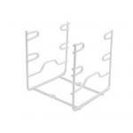 Support Extracteur d'air 100mm