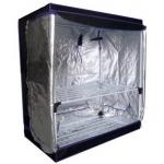 Clone Box 110x65x120cm