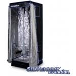 Silver Box Evolution 60x60x160cm
