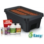 KIT Mini Garden EASY HYDROPONICS