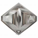 Reflecteur Diamond XXL