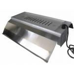 Réflecteur CFL Renforcé Câblé