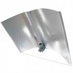 Réflecteur Adjust A Wing Large + Spreader