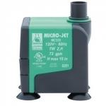 Pompe à Eau Micro Jet MC320