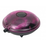Pompe a Air Aquael APR-150 - 1 Sortie