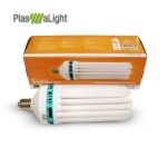 250w Floraison Plasma Light Eco