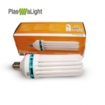 200w Floraison Plasma Light Eco