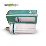 200w Croissance Plasma Light Eco