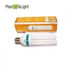 125w Floraison Plasma Light Eco