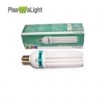 125w Croissance Plasma Light Eco
