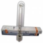 Osram 600w HPS NAV-T 4Y