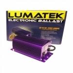 Lumatek Ballast Electronique 250w Super Lumens