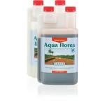 Canna Aqua Flores A+B (2x1L)