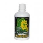 Hygrozyme 1l