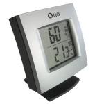 Thermomètre hygromètre Otio
