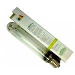 Ampoule Floraison Max-Lumens HPS 600w