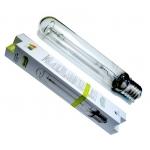 Ampoule Floraison Max-Lumens 400w HPS