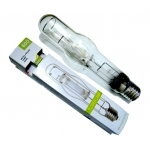 Ampoule Croissance Max-Lumens MH 600w