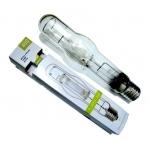 Ampoule Croissance Max-Lumens MH 400w