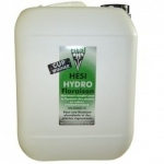 HESI Hydro Floraison 5L