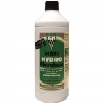 HESI Hydro Floraison 1L