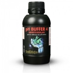 PH Buffer 4 250ml
