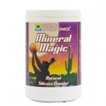 General Hydroponics Mineral Magic 1kg