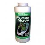 General Hydroponics Flora Nova Grow 473ml
