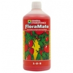General Hydroponics Flora Mato 500ml